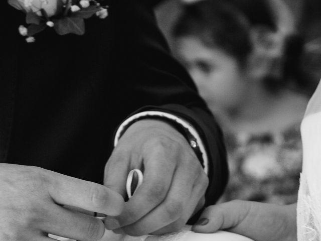 Le mariage de Thomas et Christelle à Bourgoin-Jallieu, Isère 32
