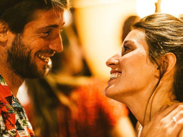 Le mariage de Thomas et Camille à Annecy, Haute-Savoie 30