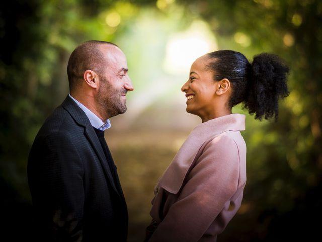 Le mariage de Nicolas et Bettina à Narbonne, Aude 38