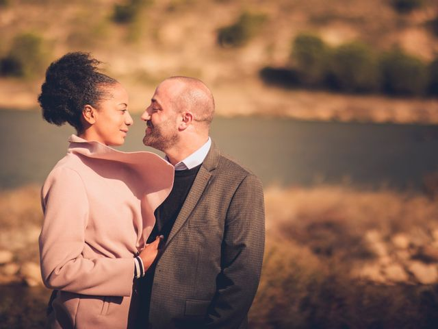 Le mariage de Nicolas et Bettina à Narbonne, Aude 39