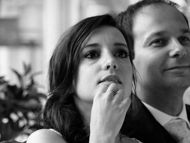 Le mariage de Vincent et Caroline à Armentières, Nord 19