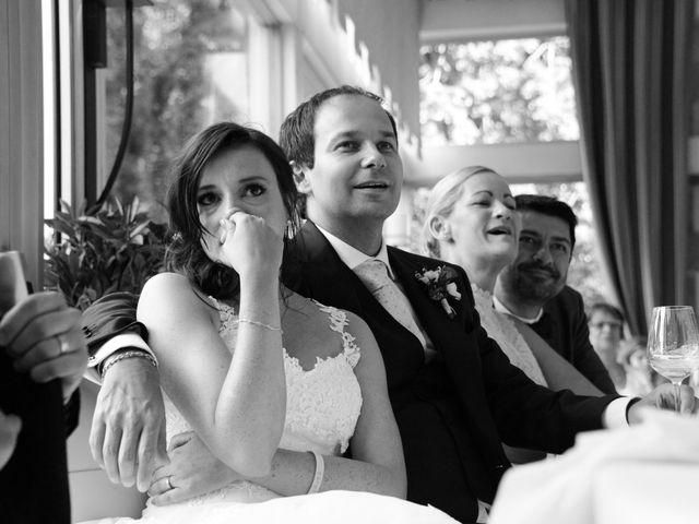 Le mariage de Vincent et Caroline à Armentières, Nord 21