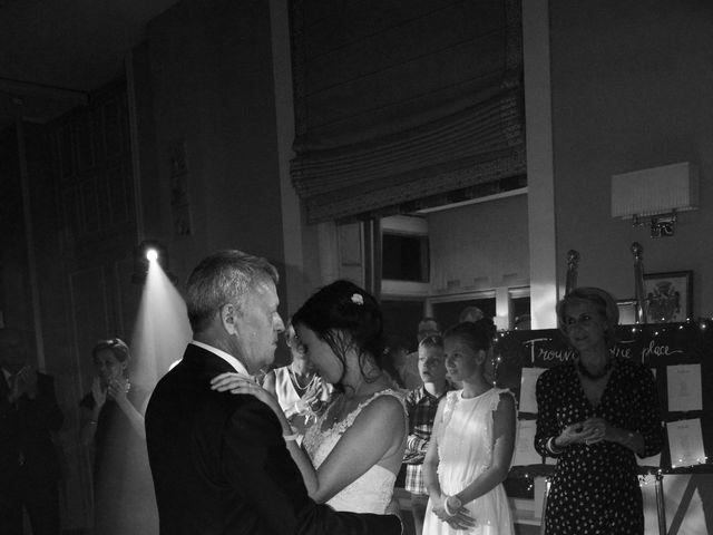 Le mariage de Vincent et Caroline à Armentières, Nord 23