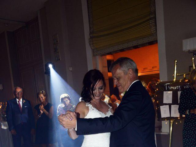 Le mariage de Vincent et Caroline à Armentières, Nord 24