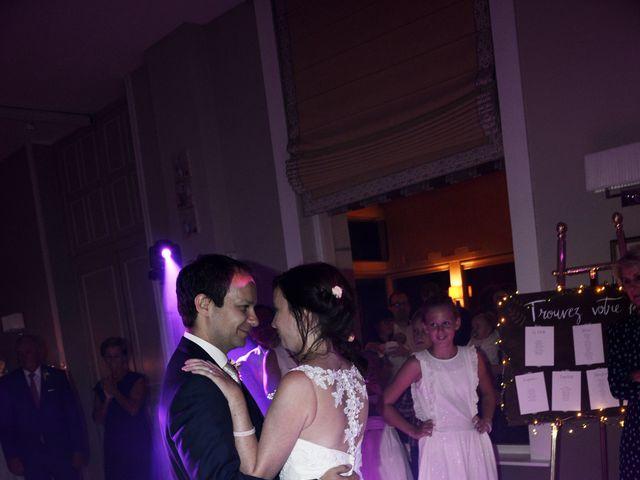 Le mariage de Vincent et Caroline à Armentières, Nord 26