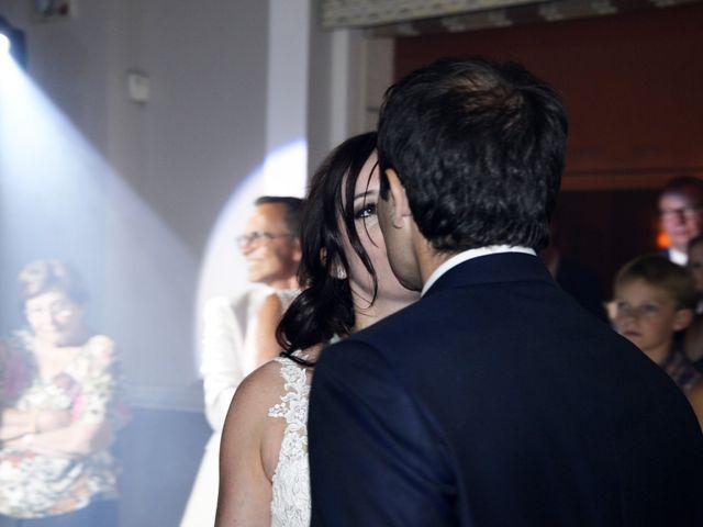 Le mariage de Vincent et Caroline à Armentières, Nord 28