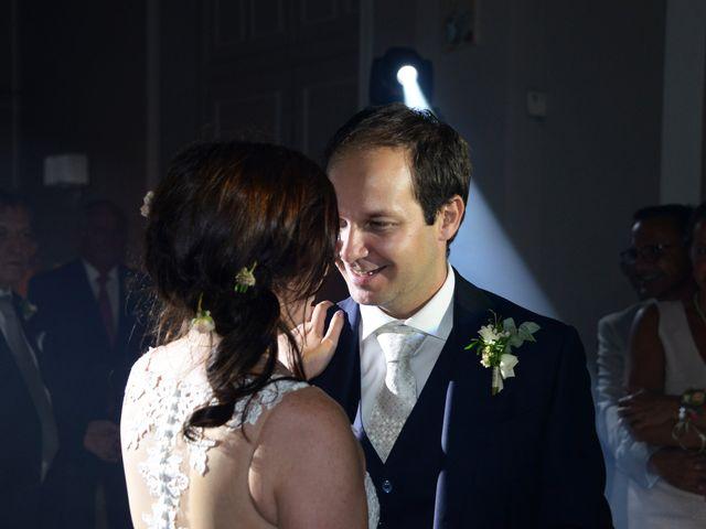 Le mariage de Vincent et Caroline à Armentières, Nord 29