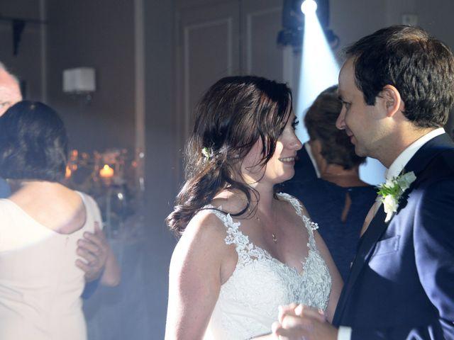 Le mariage de Vincent et Caroline à Armentières, Nord 30