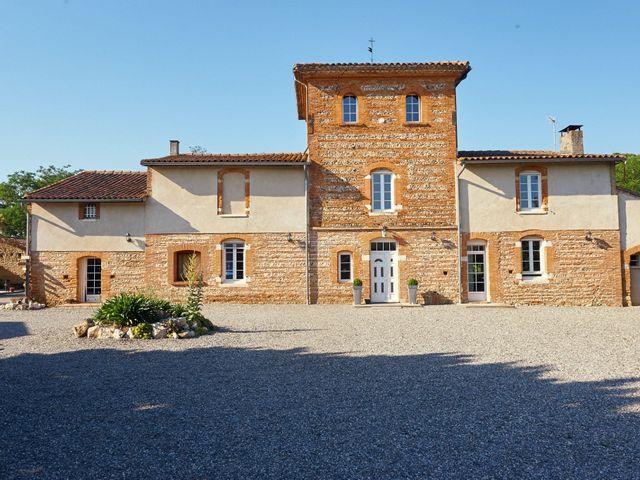 Le mariage de Rémi et Laetitia à Toulouse, Haute-Garonne 26