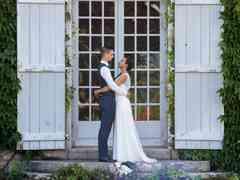 Le mariage de Maritza et Anthony 3
