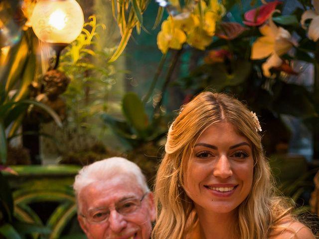 Le mariage de Arthur et Elsa à Cagnes-sur-Mer, Alpes-Maritimes 32