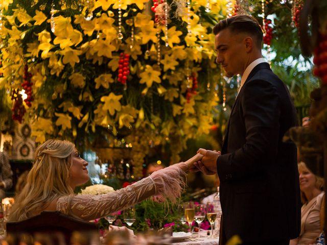 Le mariage de Arthur et Elsa à Cagnes-sur-Mer, Alpes-Maritimes 43
