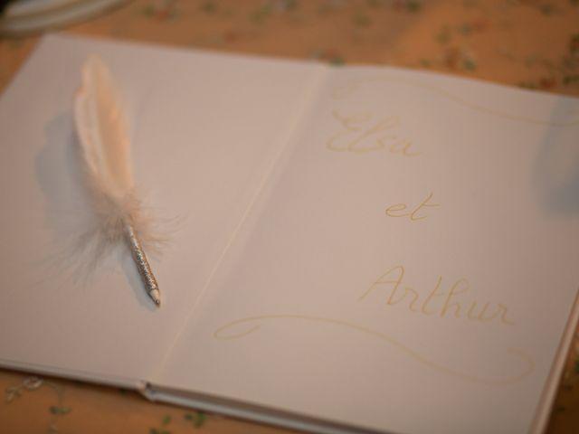 Le mariage de Arthur et Elsa à Cagnes-sur-Mer, Alpes-Maritimes 52