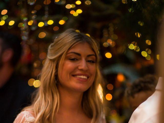 Le mariage de Arthur et Elsa à Cagnes-sur-Mer, Alpes-Maritimes 55