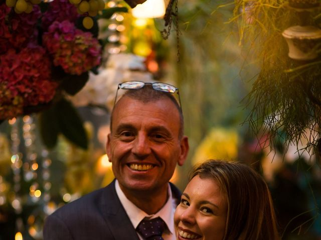 Le mariage de Arthur et Elsa à Cagnes-sur-Mer, Alpes-Maritimes 60