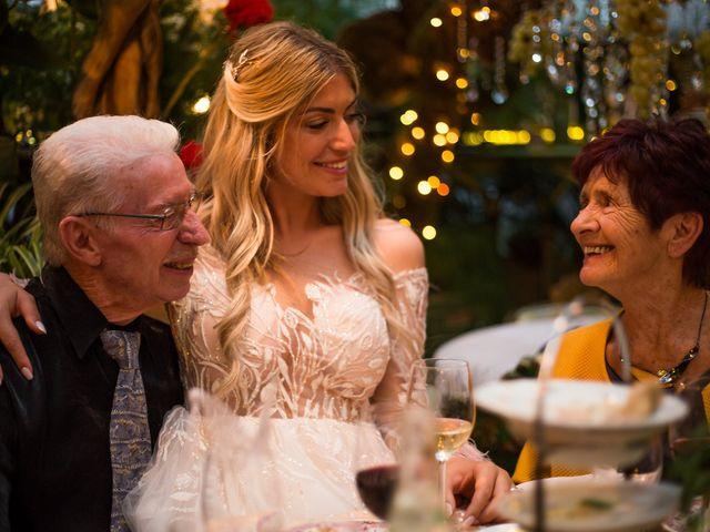 Le mariage de Arthur et Elsa à Cagnes-sur-Mer, Alpes-Maritimes 70