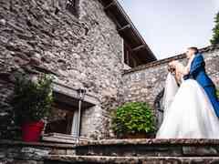 Le mariage de Céline et Yannick 16