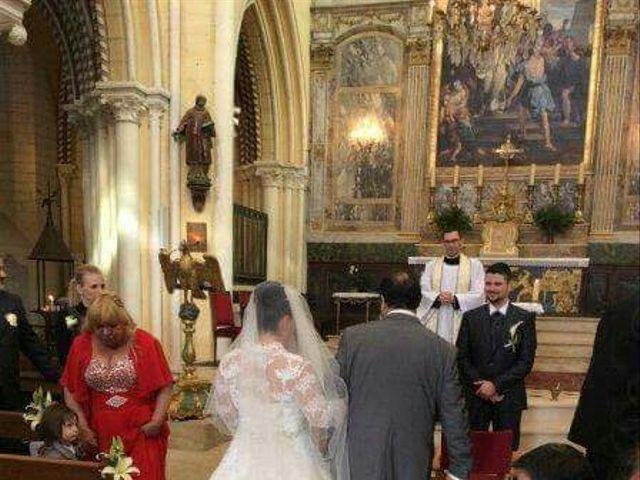 Le mariage de Mike  et Jennifer  à Brie-Comte-Robert, Seine-et-Marne 56
