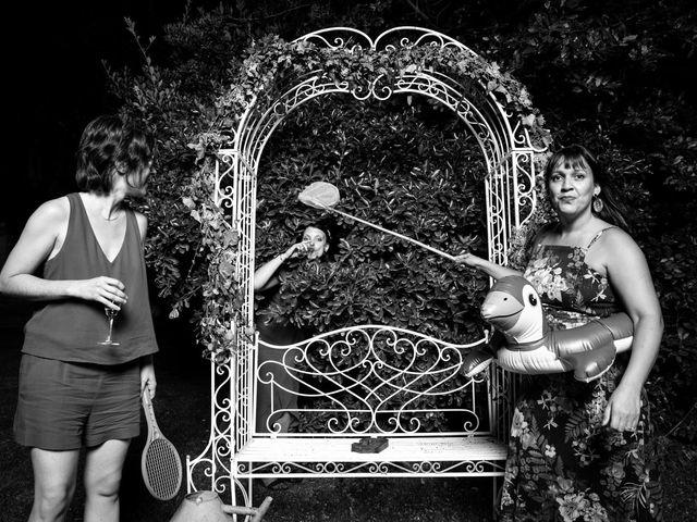 Le mariage de Clément et Prisca à Béziers, Hérault 4