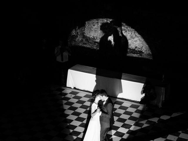 Le mariage de Clément et Prisca à Béziers, Hérault 10