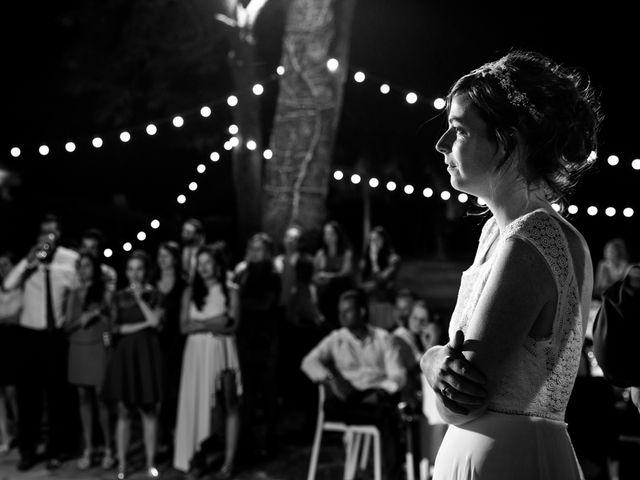Le mariage de Clément et Prisca à Béziers, Hérault 12