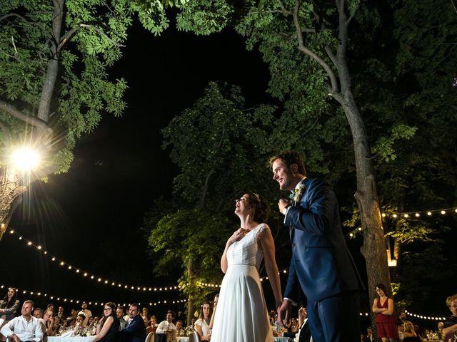 Le mariage de Clément et Prisca à Béziers, Hérault 13