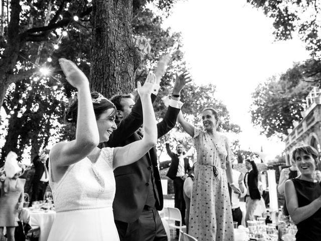 Le mariage de Clément et Prisca à Béziers, Hérault 21