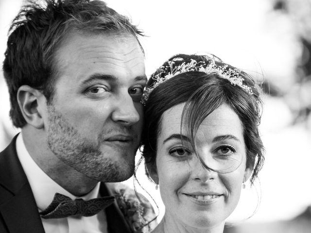 Le mariage de Clément et Prisca à Béziers, Hérault 25