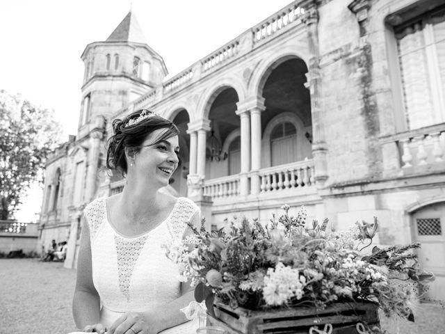Le mariage de Clément et Prisca à Béziers, Hérault 30