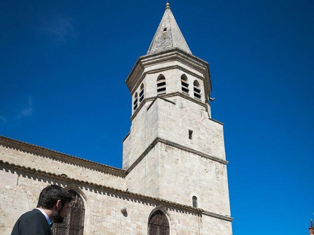 Le mariage de Clément et Prisca à Béziers, Hérault 48
