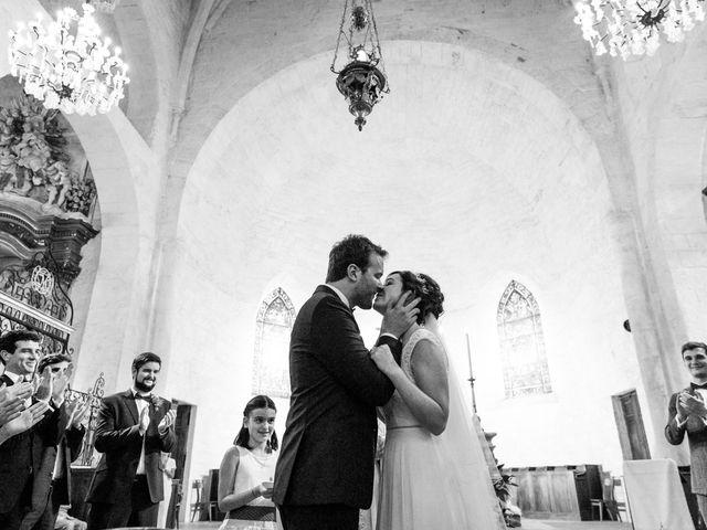 Le mariage de Clément et Prisca à Béziers, Hérault 50