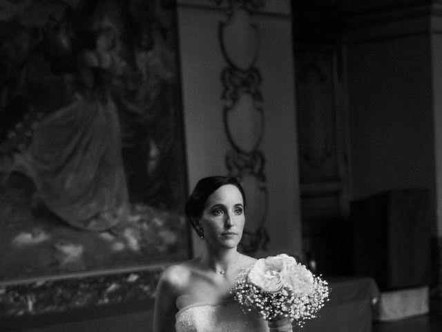 Le mariage de Steve et Lise à Toulouse, Haute-Garonne 6
