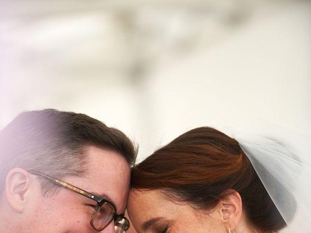 Le mariage de Steve et Lise à Toulouse, Haute-Garonne 15