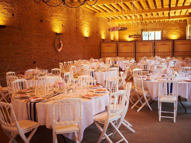 Le mariage de Steve et Lise à Toulouse, Haute-Garonne 27