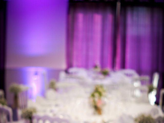 Le mariage de Quentin et Marion à Comines, Nord 4