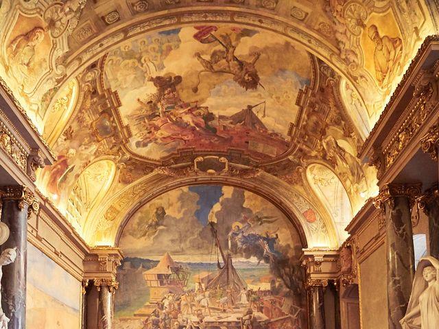 Le mariage de Luc et Monica à Toulouse, Haute-Garonne 9