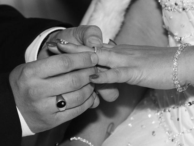 Le mariage de Antoine et Marine à Mérignac, Gironde 9