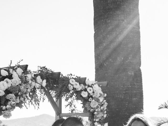 Le mariage de Nicolas et Chloé à Bormes-les-Mimosas, Var 31