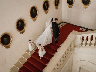 Le mariage de Laure et Jonathan 3