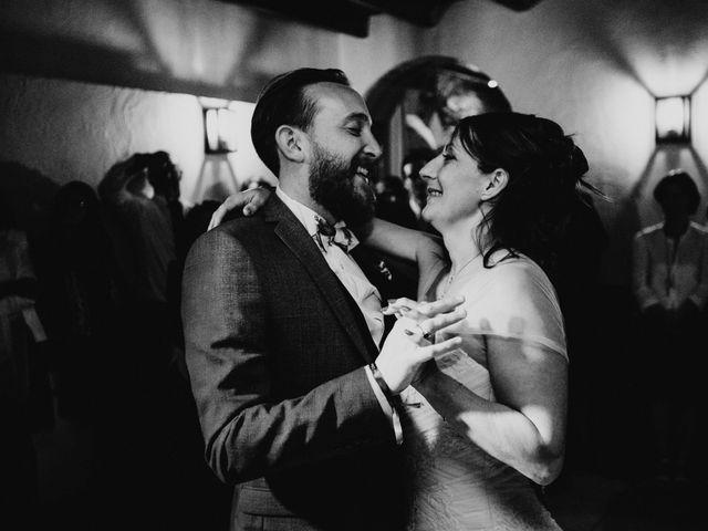 Le mariage de Mathieu et Céline à Feuguerolles-Bully, Calvados 32