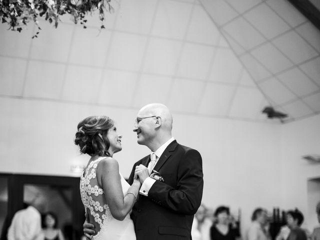 Le mariage de Gaël et Sophie à Nantes, Loire Atlantique 73