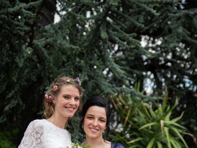 Le mariage de Kévin et Jessica à Neuilly-Plaisance, Seine-Saint-Denis 7