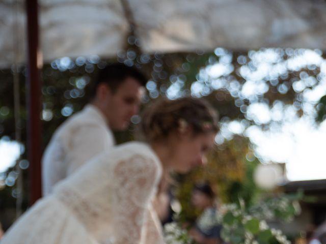 Le mariage de Kévin et Jessica à Neuilly-Plaisance, Seine-Saint-Denis 70