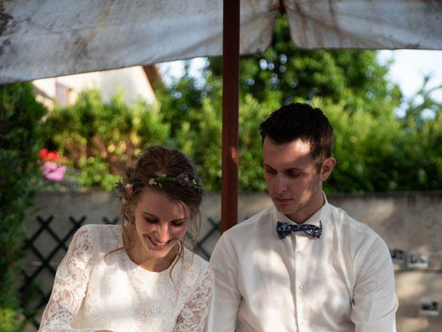 Le mariage de Kévin et Jessica à Neuilly-Plaisance, Seine-Saint-Denis 73