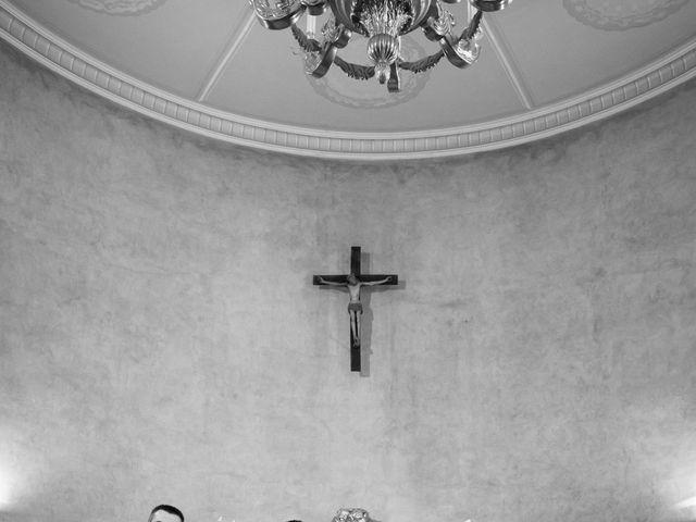 Le mariage de Jerome et Morgane à Saint-Jean, Haute-Garonne 16