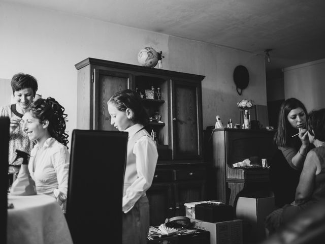 Le mariage de Guillaume et Karen à Créteil, Val-de-Marne 15