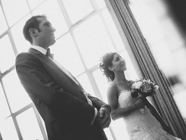 Le mariage de Guillaume et Karen à Créteil, Val-de-Marne 35
