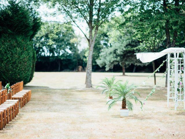 Le mariage de Guillaume et Karen à Créteil, Val-de-Marne 46