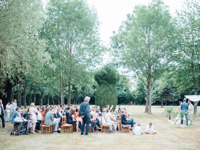 Le mariage de Guillaume et Karen à Créteil, Val-de-Marne 55