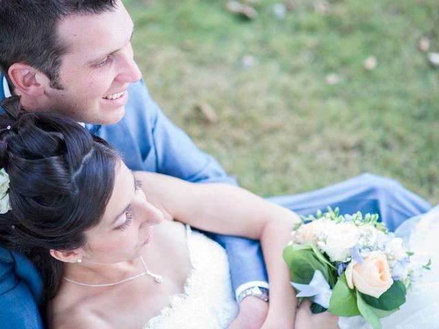 Le mariage de Guillaume et Karen à Créteil, Val-de-Marne 77